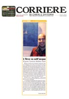 CorriereChieri