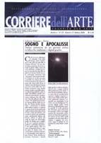 CorriereArte