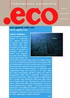 .eco0206
